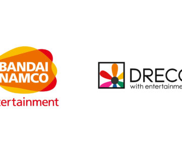 バンダイナムコ、ドリコムと共同出資の新会社「BXD」を設立、オンラインゲーム開発・運営など