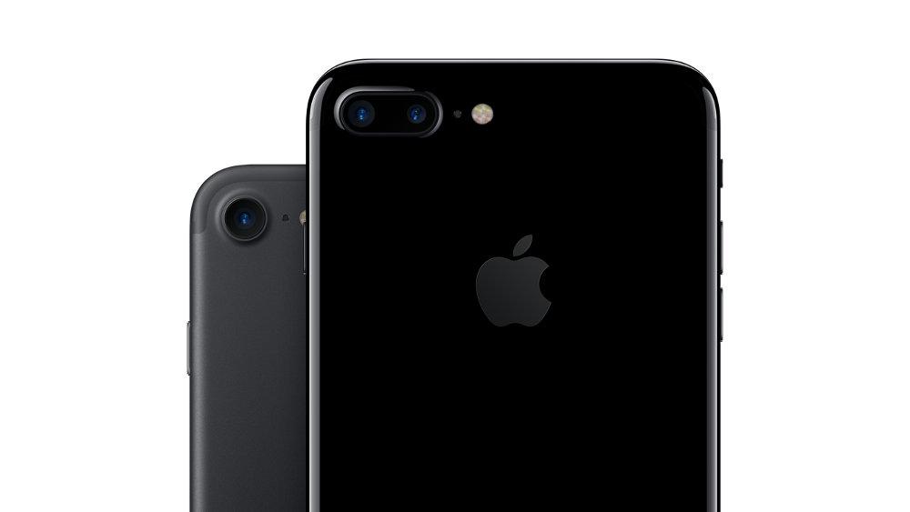 Apple の4-6月期決算は増収増益、iPhone をはじめ全製品部門がプラスに