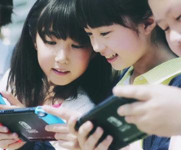 任天堂、スイッチは従来ハードよりも長いライフサイクルを目指す「5〜6年よりもっと続くようにできれば面白い」