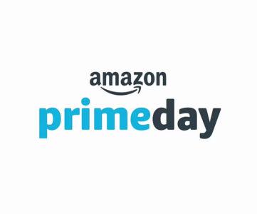Amazon、プライムデーの売上が過去最大を記録。ブラックフライデーやサイバーマンデーをも上回る規模に成長