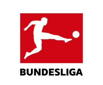 スカパー、ドイツ「ブンデスリーガ」の全試合独占放送権・配信権を獲得。18/19シーズンから2シーズン