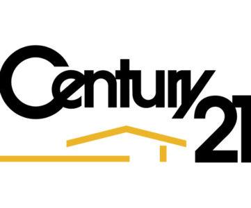 不動産売買・賃貸のセンチュリー21が「楽天ポイントカード」に対応、各種取引でポイントが貯まる・使える