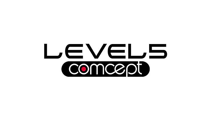 """レベルファイブ、大阪に開発拠点「LEVEL5 comcept」を設立。第1弾『ドラゴン&コロニーズ』はスマホ向け """"ハコ庭バトルRPG"""""""