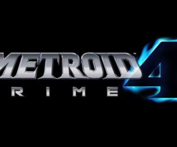Nintendo Switch:10年ぶりのナンバリング最新作『メトロイドプライム4』が開発中