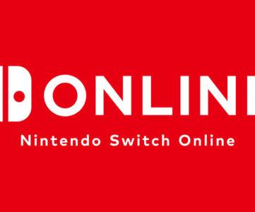 【Switchオンライン】利用期間を変更したいときの手順について