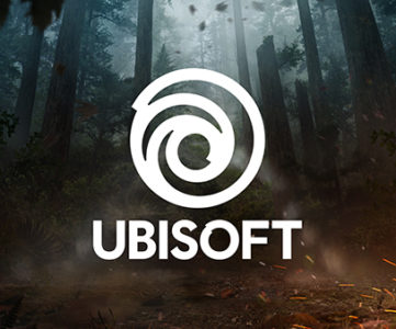 Ubisoft、クラウドやAIなど新たなテクノロジーへ積極投資。中国など新興市場も開拓へ