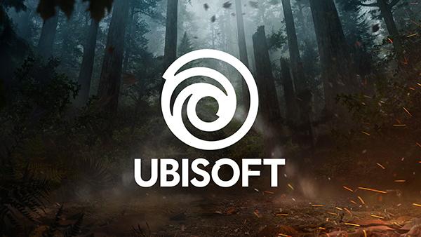 Ubisoft の4-6月はQ1として過去最高、拡大するバックカタログやデジタルコンテンツ販売が牽引
