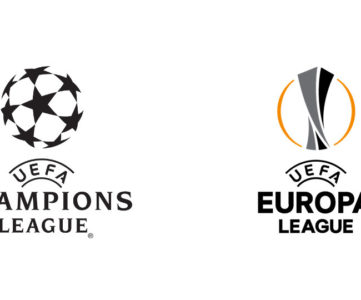 """UEFAチャンピオンズリーグやヨーロッパリーグ、スーパーカップの放送も「DAZN」で、18/19シーズンより全試合の """"独占放映権"""" を獲得"""