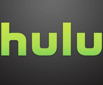 Hulu に米 Hulu やヤフー、東宝、讀賣・中京テレビが出資