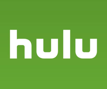 Hulu、音楽チャンネル「TRACE」の3チャンネルをリアルタイム配信