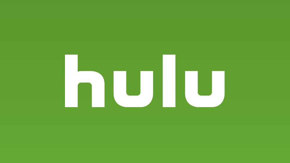 Hulu、PS3向けサポートを12月で終了へ