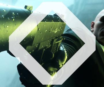 IO Interactive がスクエニから独立、『ヒットマン』の全権利を保有してインディースタジオへ