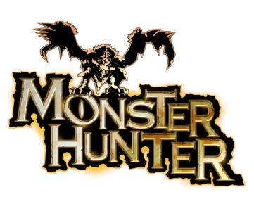 『モンスターハンター』のハリウッド映画化も正式発表、映画『バイオハザード』シリーズのスタジオ、監督が制作