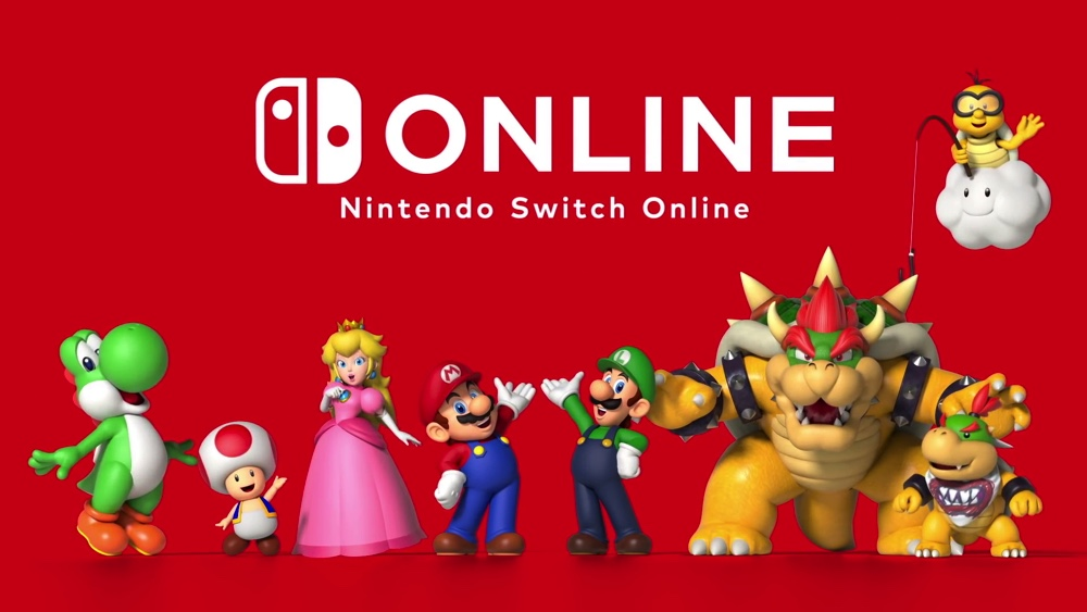 【Switchオンライン】利用券は「マイニンテンドーゴールドポイント」でも購入可能、たまったポイントでお得に加入する方法