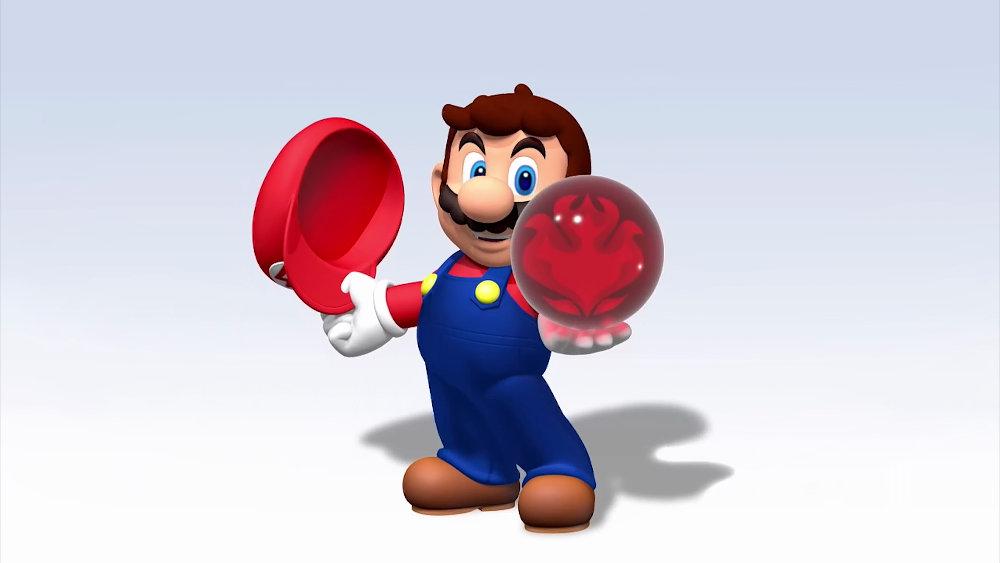 ガンホー、Nintendo Switch 向けに新作アクションゲームを開発中。『パズドラ』展開も検討