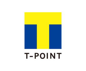 伊藤忠、ファミマに「Tポイント」ではない新ポイント制度の導入を検討