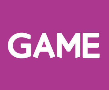 英ゲーム小売、Nintendo Switch の供給不足で利益に打撃