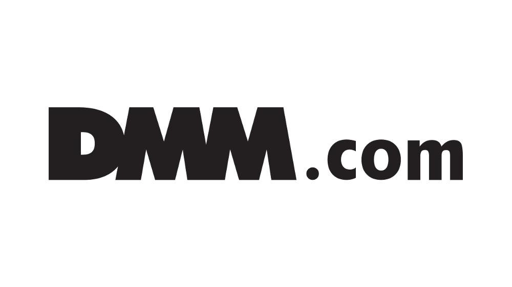 【DMM】「ページを更新して再度ログインを行ってください」と表示されログインできないときの対処方法