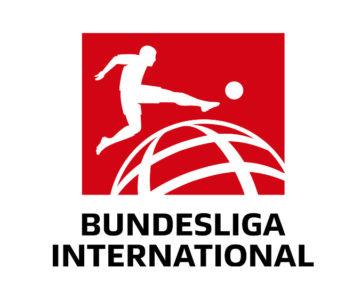 ブンデスリーガ、『FIFA』のEAと契約を更新。セガやコナミとも新たに契約を締結