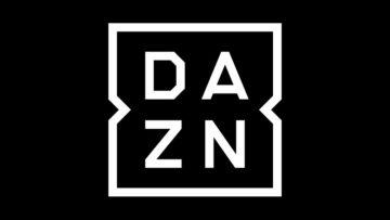 【DAZN】クレジットカードなしで加入する方法、料金の支払い方法