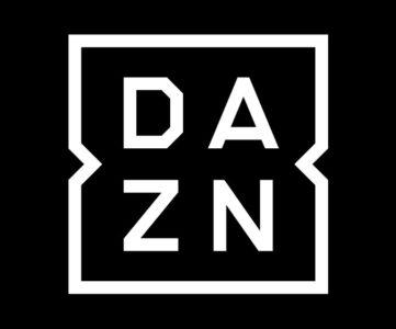 『DAZN for docomo』ドコモユーザー優待が9月末で終了、10月から通常価格と同じ月額1,750円に