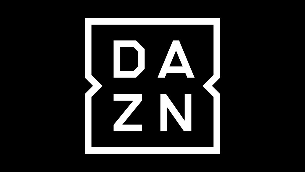 【DAZN】クレジットカードなしで加入する方法、支払い方法