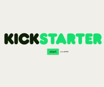 クラウドファンディング「Kickstarter」日本版が9月13日ローンチへ