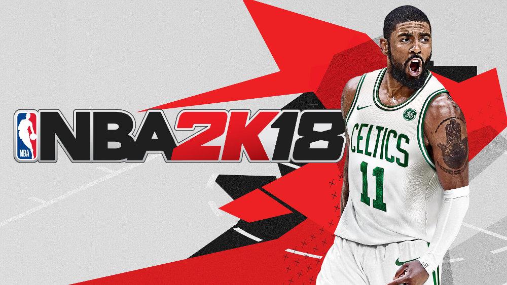 『NBA 2K18』シニアプロデューサー、Nintendo Switch 版の開発で「グレードダウンしたくなかった」 PS4版と遜色ないグラフィックや全部盛りのコンテンツ収録