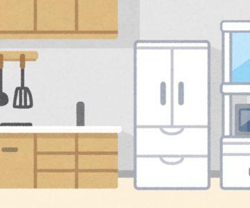 二人暮らしの冷蔵庫選びで意識したこと、メーカーごとの性能や価格、サイズ、使い勝手の比較