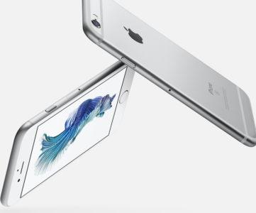 アップル、国内では3200円で iPhone のバッテリー交換。バッテリー劣化の性能低下問題で