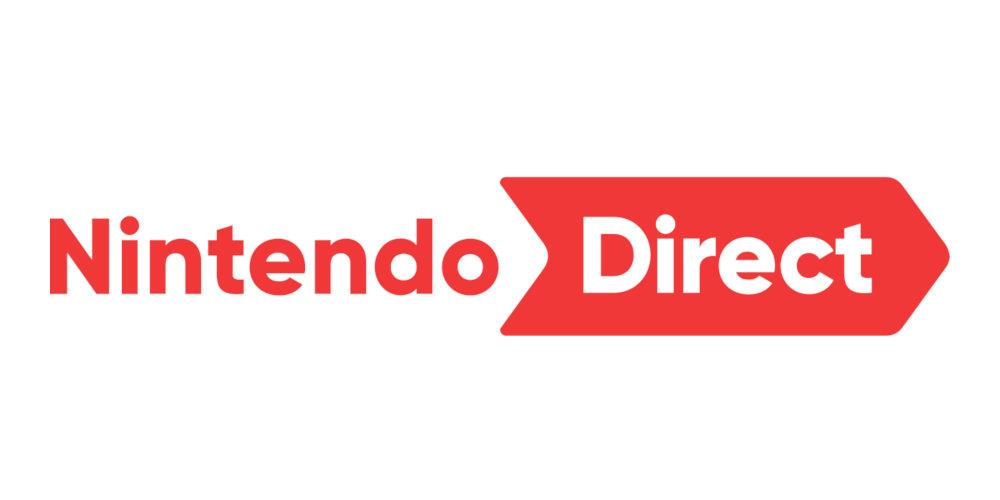 Nintendo Direct (ニンテンドーダイレクト) とは