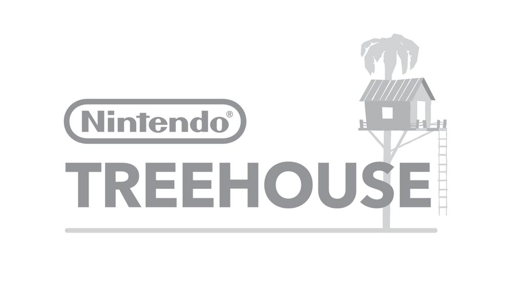 Treehouse: Live (ツリーハウスライブ) とは