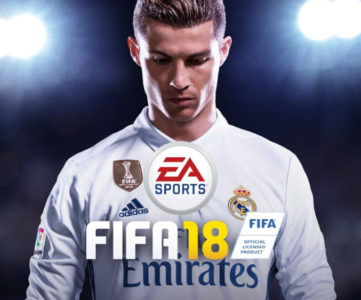 スイッチ版『FIFA 18』でゲームを開始できない、ロード画面から先へ進まない不具合とその対処方法