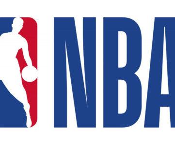 楽天、NBA全試合を国内ライブ放映・配信