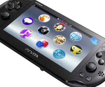ソニー、ニンテンドースイッチには対抗せず。携帯型ゲーム機の魅力は限定的「大きなチャンスのある市場だとは見ていない」