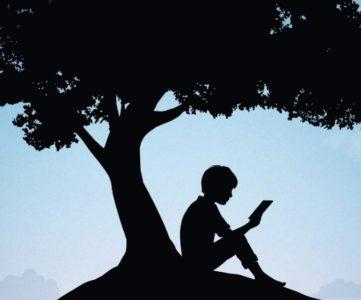 【Kindle本セール】Kindle本ストア8周年記念「最大50%還元キャンペーン」や「読み放題2か月99円」、「日本文芸社 61周年フェア」など
