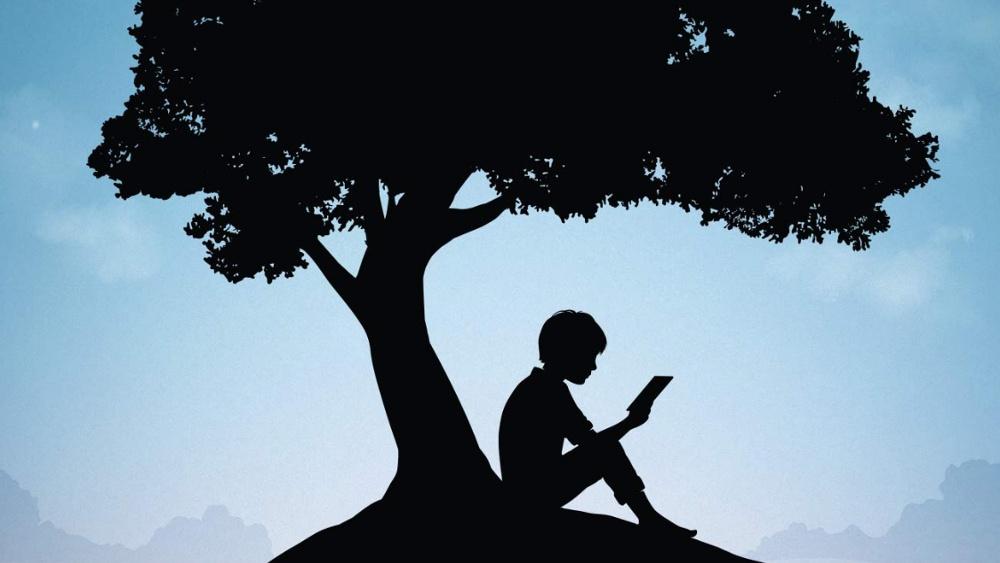 【Kindle】いま開催されているセール・キャンペーンは?お得に利用するための便利情報まとめ