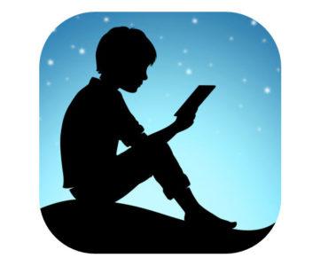 【Kindle Unlimited】読み放題が95%オフの「2か月99円」【終了】