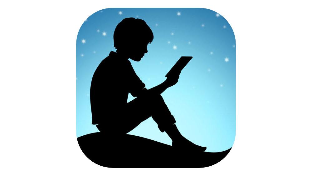 【終了】【Kindle本セール】電子書籍読書を始めよう、はじめての購入に使える50%オフクーポン配布中