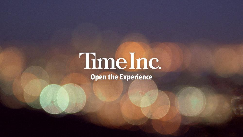 タイムやフォーチュンなど発行の米 TIME、メディア大手の Meredith へ28億ドルで身売り