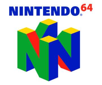 『ミニN64』は発売される?「現状、そうした計画はありません」と米任天堂社長