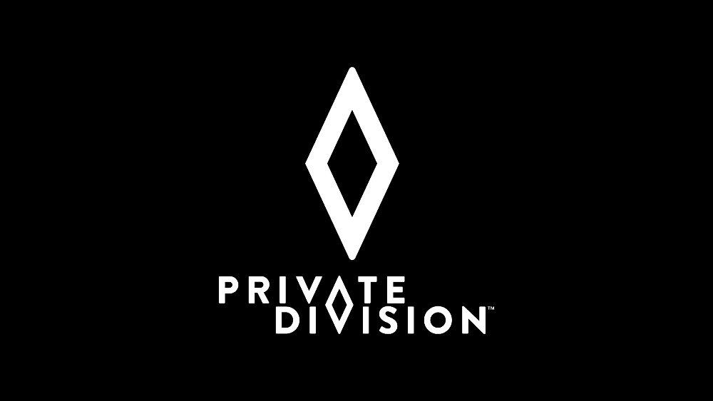 Take-Two が Rockstar や 2K に続く新レーベル「Private Division」を設立、インディーデベロッパーを支援