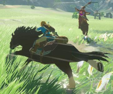 実際に遊んだ全国のユーザーが選ぶ、Nintendo Switchおすすめソフトランキング トップ30 【2017年版】