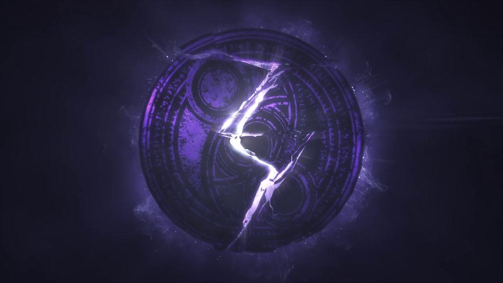 『ベヨネッタ3』が Nintendo Switch 専用タイトルとして開発中、『1』『2』もスイッチ向けに発売