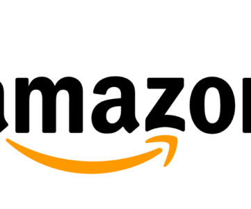 【Amazonプライムデー】プロが教える、タイムセールでおトクな商品を見つけるコツ「特選タイムセール」と「数量限定タイムセール」どちらを見たらいい?