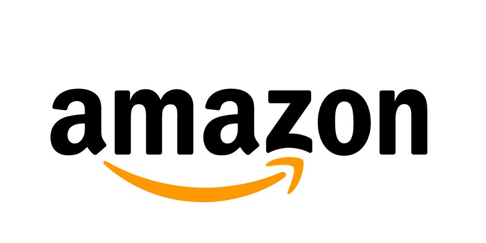【Amazon】ゲーム&PCソフトダウンロードストアで利用できる支払い方法、デジタルコンテンツ購入時に覚えておきたいこと