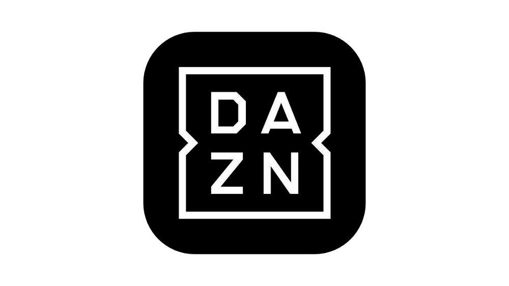 【DAZN】クレカ要らずで視聴できる「DAZNチケット」を買える店舗