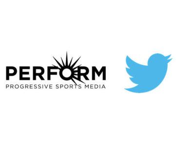 DAZN:公式をフォローするだけ、Twitter でJリーグや海外リーグ・カップ戦が毎節1試合フルでライブ配信