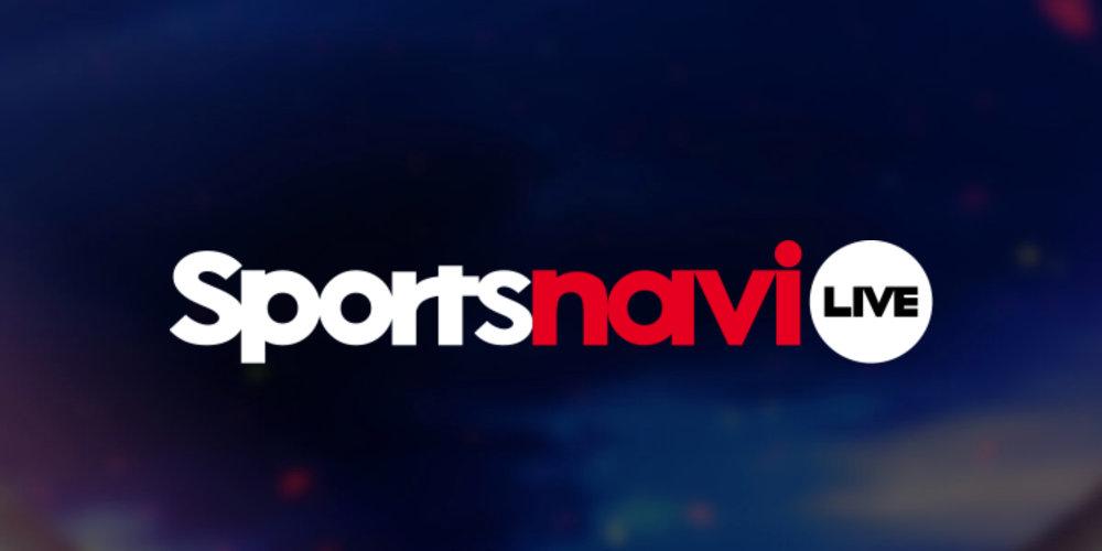 ソフトバンク、スポーツ動画配信サービス「スポナビライブ」を終了へ。コンテンツは「DAZN」が引き継ぎ