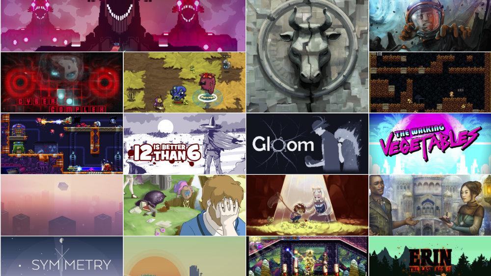 2Dゲーム開発エンジン「GameMaker Studio 2」がニンテンドースイッチに対応、『Undertale』などがリリースへ